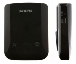 Snooper 3 Zero RUS + GPS