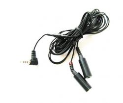 Комплект выносных микрофонов для серии mAVR H.264