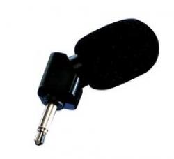 Микрофон ME-12
