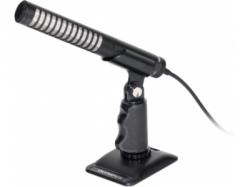 Микрофон ME-31