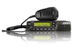 Автомобильная радиостанция Hytera TM-800M