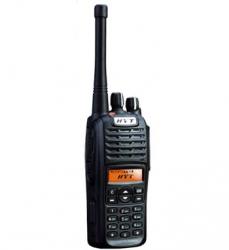 Портативная радиостанция Hytera TC-780M