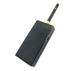 Подавитель GPS BugHunter GPS-1L+ (Auto G55)
