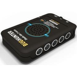 Подавитель диктофонов и микрофонов BugHunter DAudio bda-2 Voices