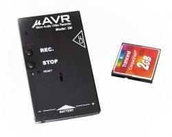 mAVR-3М