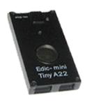 Как выбрать диктофон. Edic Mini Tiny, Гном или Olympus?